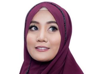 Yana Samsudin - Aku Pasrah MP3
