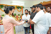 Manoj New Movie Opening Stills-thumbnail-19