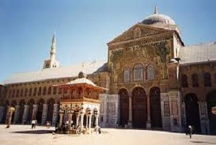 Peradaban Yang Dibangun pada Masa Sultan Muhammad al-Fatih - berbagaireviews.com
