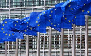 Η Ε.Ε. βρίσκεται σε βαθιά σύγχυση