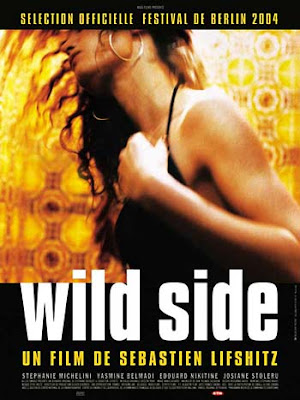 Wild Side, le film