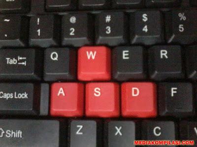 Keyboard Murah Eyota
