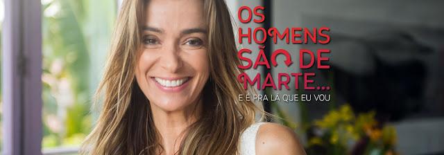 Filme  do Supercine na Globo - 31 de Março - 31/03/2018