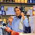 ΕΠΙΣΤΡΕΦΕΙ ΕΓΧΡΩΜΟΣ Ο ΘΡΥΛΙΚΟΣ ΖΗΚΟΣ ΤΟΥ ΕΛΛΗΝΙΚΟΥ ΚΙΝΗΜΑΤΟΓΡΑΦΟΥ - Old greek film
