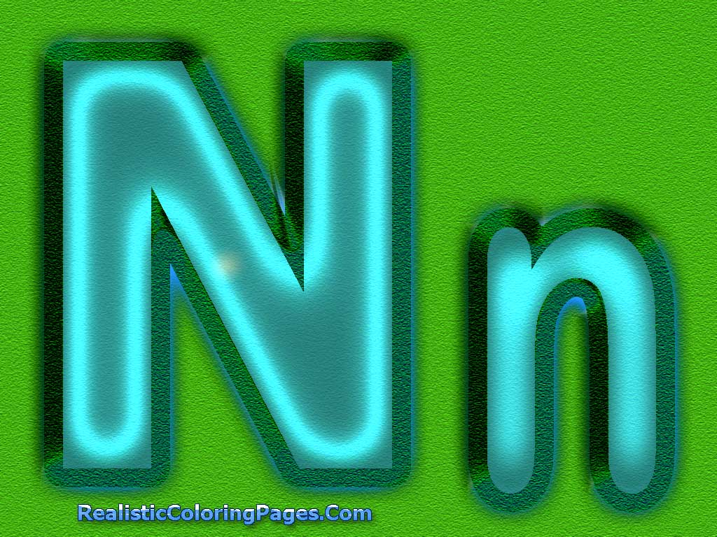N Alphabet Wallpaper N Alphabet Wallpaper 302 Found