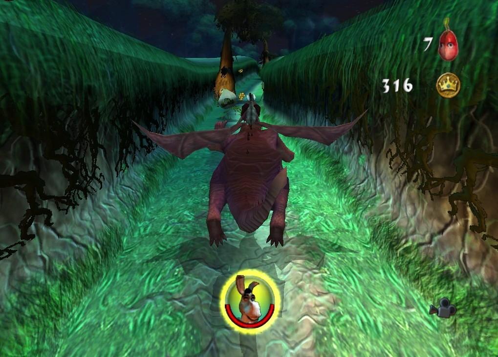 Play free online games shrek 2 mountaineer casino motorcycle swap meet