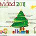 Que hacer esta Navidad 2011 según la guía del Ocio