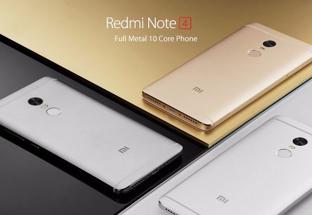 xiaomi-redmi-note-4-sudah-dijual-di-indonesia