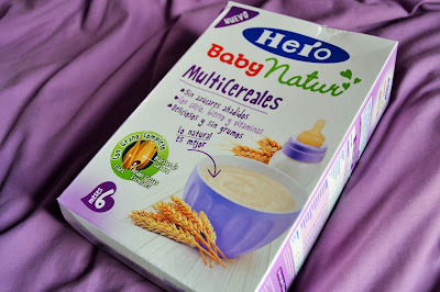 nonabox-abril-productos-bebe-hero-baby-natur
