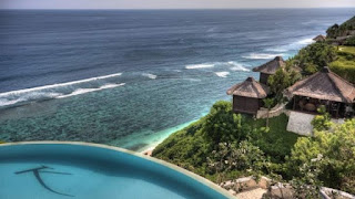 Urgently Needed FB Supervisor, Housekeeping Supervisor, Bartender at Karma Reef Resort Gili Meno