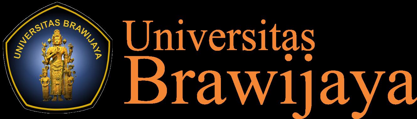 tentang universitas brawijaya malang tentang universitas brawijaya malang