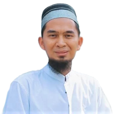 Ustadz Adi Hidayat (Testimoni)