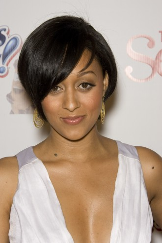 Awesome Hairstyles Images Blog African American Bob Hairstyle Photos Short Hairstyles Gunalazisus