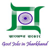 RDD Jharkhand Coordinator Recruitment Apply Online Form