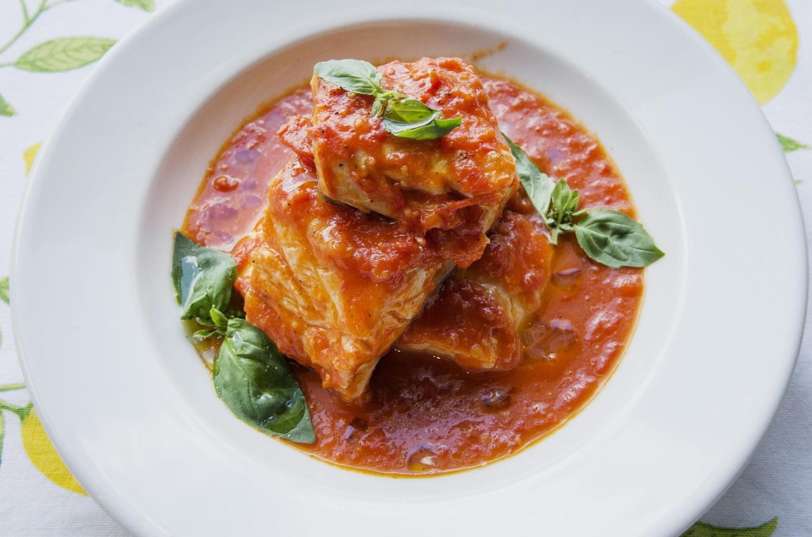 Bertazzoni range in a dreamy beautiful kitchen
