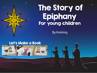 https://www.teacherspayteachers.com/Product/The-Epiphany-For-Young-Children-3552927