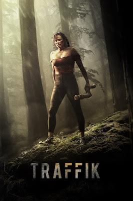 Traffik 2018 Full English Movie Download in 720p