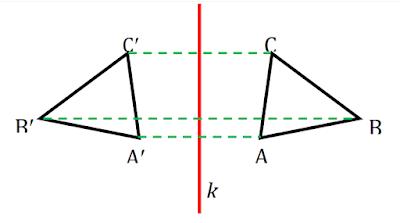 pencerminan-segitiga