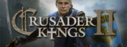 Download - Crusader Kings II Conclave PROPER - PC [Torrent]