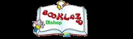 Loka Media Booklaza