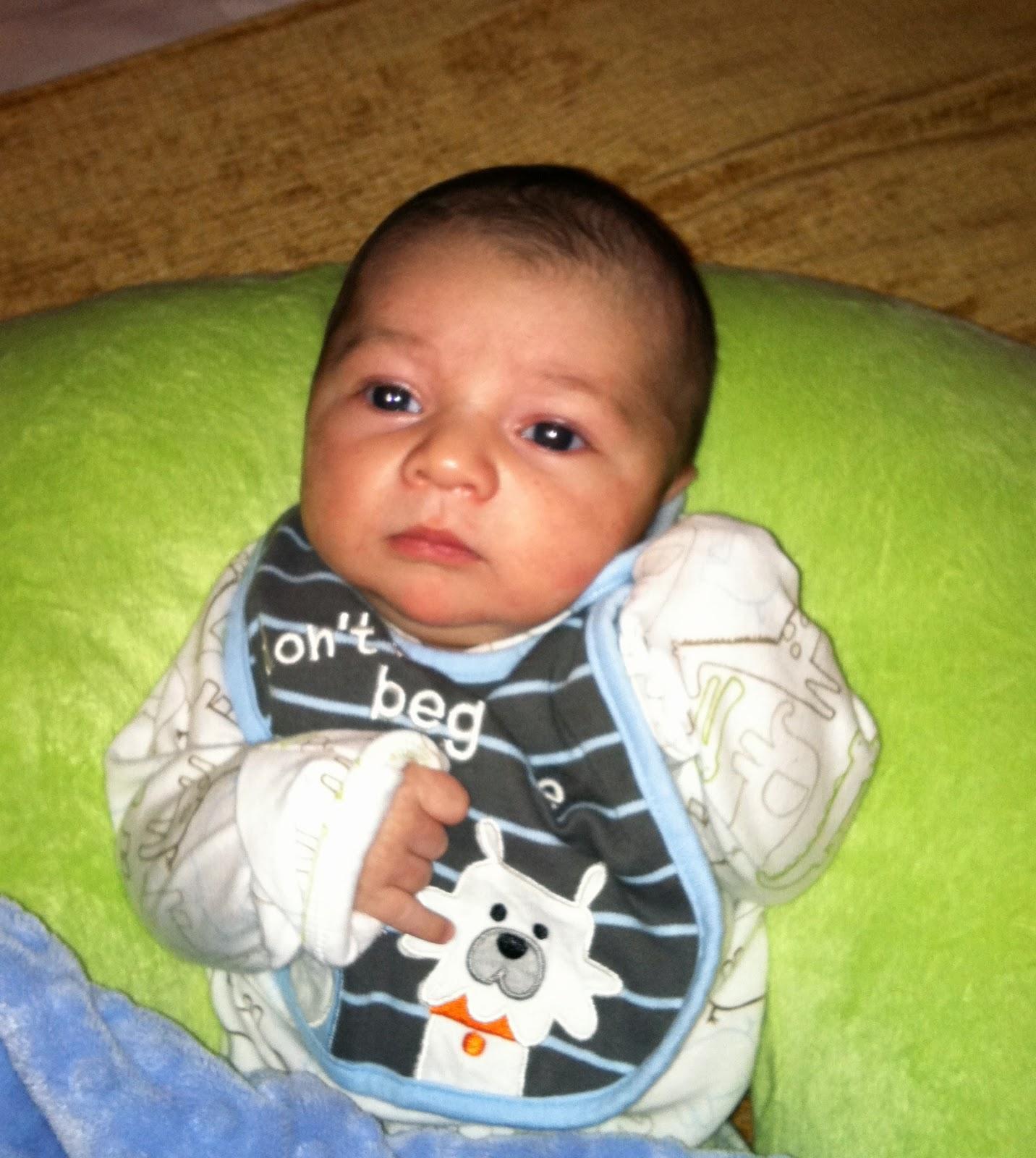 yeah baby joey - photo #29