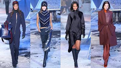 Moda Invierno 2016/2017: H&M