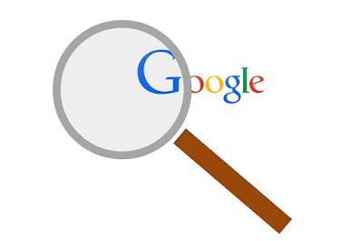 Google tient désormais compte de la localisation pour une recherche plus efficace.