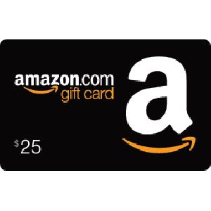 Win a $15 Amazon Gift Card in the March Into Spring Giveaway Hop! Ends 3/25