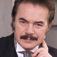 Orhan Gencebay Gitti de gitti şarkı sözleri