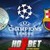 Prediksi Bola Terbaru - Prediksi Celtic vs Barcelona 24 November 2016
