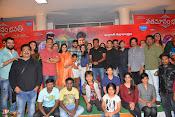sathamanam bhavathi Screening-thumbnail-5