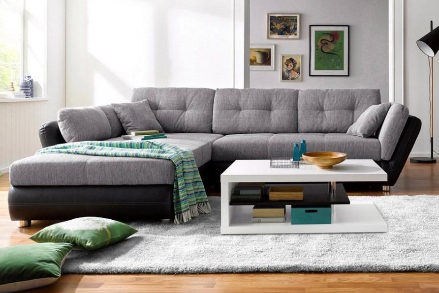 Neckermann Möbel Sofas – Zuhause Image Idee