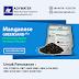Jual Manganese Greensand, Jual Manganese Greensand Plus Murah