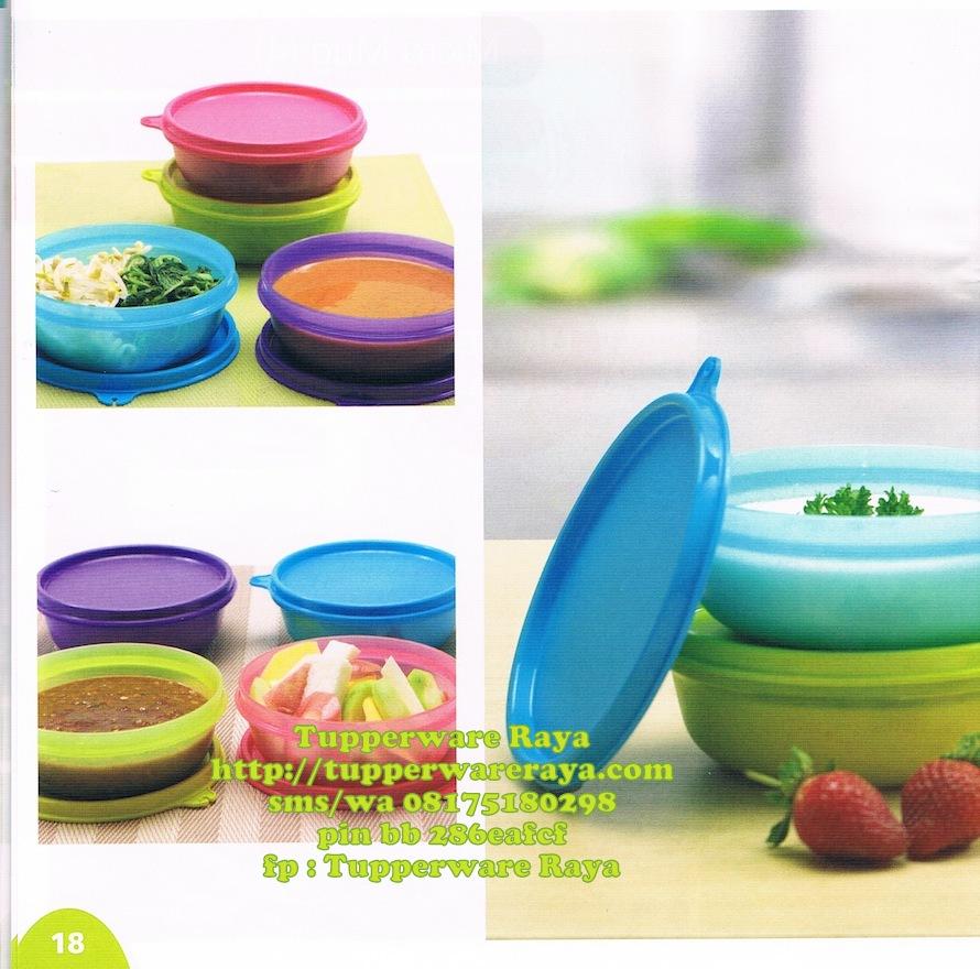tupperware online raya katalog tupperware promo agustus 2013 indonesia. Black Bedroom Furniture Sets. Home Design Ideas