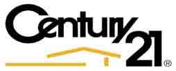 Lowongan Kerja Accounting Century 21 Bandung