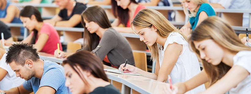 Курсы-Итальянского-Языка-Одесса-Школа и курсы изучения итальянского языка в Одессе, цена, стоимость, отзывы, форум