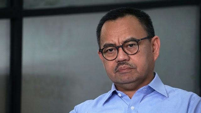 Kubu Prabowo Apresiasi Anggota Polri Yang Tolak Perintah Untuk Menangkan Jokowi