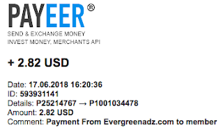 EVERGREENADZ-PAYEER-REGISTRO-LINK