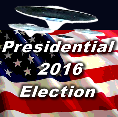 Screening the Candidates for their UFO-Worthiness