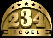 http://www.234angka.com/?ref=polisitoto