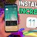 ▶︎Personaliza tu Android en iOS 11 - Toda la Informacion de iOS11 que debes Saber◀︎Denek32