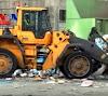 Pengertian Sampah Pengelolaan dan Penanggulangannya