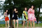 aata movie photos gallery-thumbnail-7