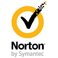Norton 2019 Antivirus Free Download