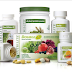 Buy Amway Products  Online at Best Prices in India