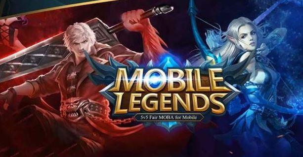 situs resmi mobile legend