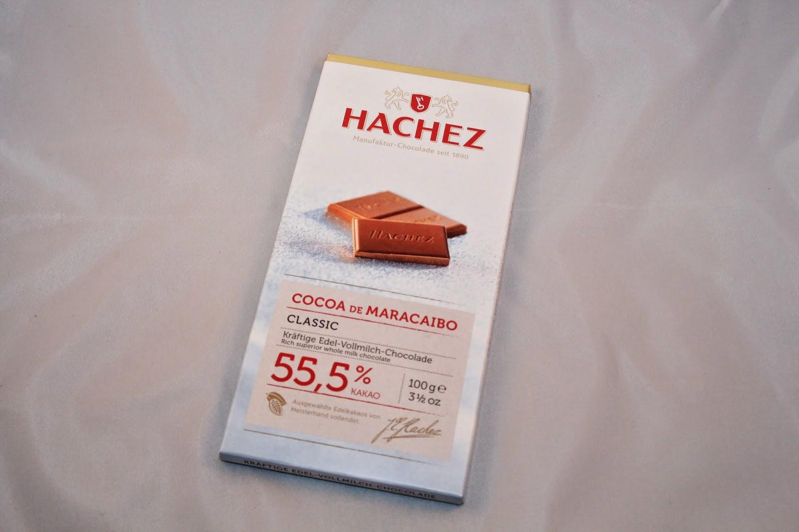 schokolade im test 2015