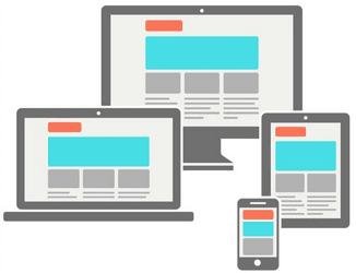 Công cụ kiểm tra và chụp multi giao diện web responsive