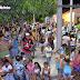 Prefeitura de Sobral realizará duas noites de Carnaval no distrito de Taperuaba.