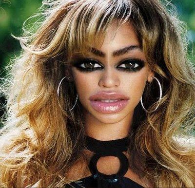 Beyonce-Funny.jpg